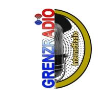 Logo de la radio GrenzRadio