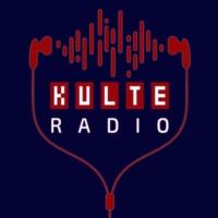 Logo de la radio Kulte Radio
