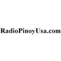 Logo of radio station RMN Radio Pinoy