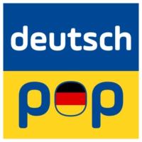 Logo of radio station ANTENNE BAYERN Deutsch Pop