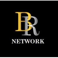 Logo de la radio Backstage Radio Network