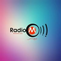 Logo de la radio Radio Mshaklna