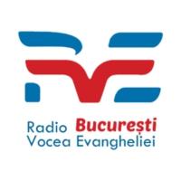 Logo of radio station Radio Vocea Evangheliei 94.2 FM