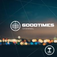 Logo de la radio Graal Radio Goodtimes