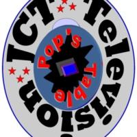 Logo of radio station Mcplt639.z Radio