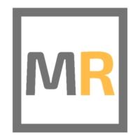 Logo de la radio Marek Radio