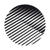 Logo of radio station Subcity Radio