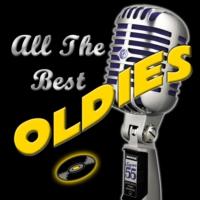 Logo de la radio All The Best Oldies