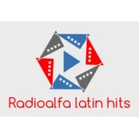 Logo de la radio Radioalfa tropical3