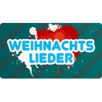 Logo of radio station Radio TEDDY - Weihnachtslieder