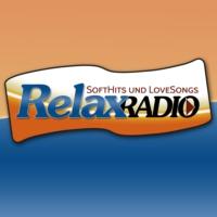 Logo de la radio RelaxRadio - SoftHits und LoveSongs