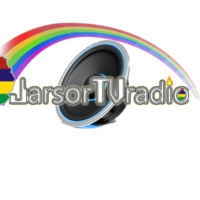 Logo of radio station JarsorTVradio