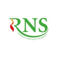 Logo de la radio Radio pour le nouveau savoir