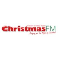 Logo de la radio Christmas FM North Pole