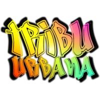 Logo of radio station Tribu Urbana
