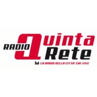 Logo de la radio Radio Quinta Rete