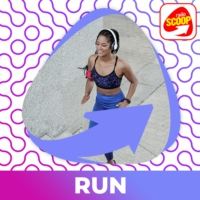 Logo de la radio Radio SCOOP - Run & Sport