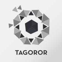 Logo de la radio Radio Tagoror