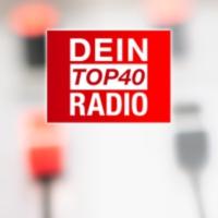 Logo de la radio Radio Ennepe Ruhr - Top40 Radio