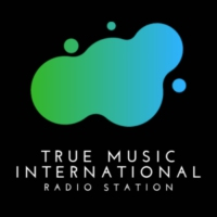 Logo de la radio True music International
