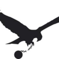Logo de la radio Kontestacja