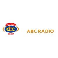Logo de la radio XEABC-AM ABC Radio 760