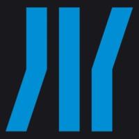 Logo of radio station Idobi Radio