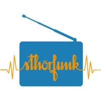 Logo de la radio Radio StHörfunk