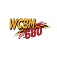 Logo de la radio WCBM 680