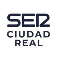 Logo de la radio SER Ciudad Real