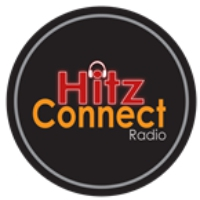 Logo of radio station Hitz Connect Radio