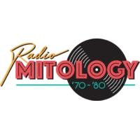 Logo de la radio Radio Mitology