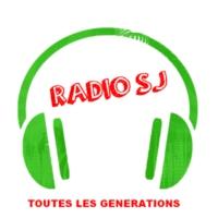 Logo de la radio Radio SJ