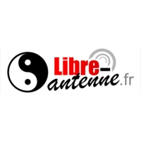 Logo of radio station Libre Antenne Bretagne