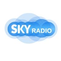 Logo de la radio Sky Radio