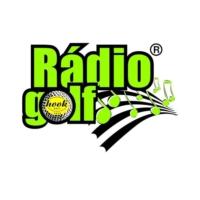 Logo de la radio Rádio Golf