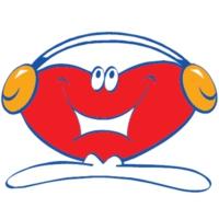 Logo de la radio Radio Reporter