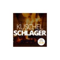 Logo de la radio M1.FM - Kuschelschlager