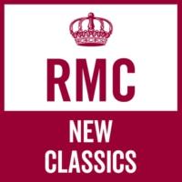 Logo de la radio RMC New Classics