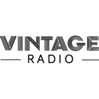 Logo de la radio Vintage Radio