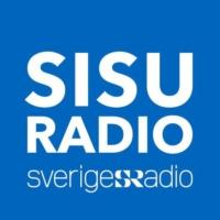 Logo of radio station Sisuradio