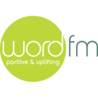 Logo of radio station WBYH The Word 89.1 FM