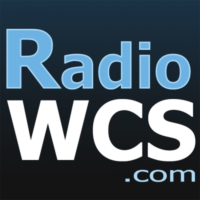 Logo of radio station Radio WCS
