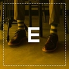 Logo de l'émission Expat