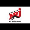 Logo de l'émission Jazon