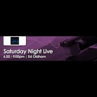 Logo de l'émission Saturday Night Live