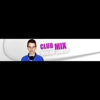 Logo de l'émission CLUB MIX DORIAN GAMON