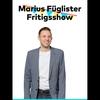 Logo of show Marius Füglister-Fritigsshow