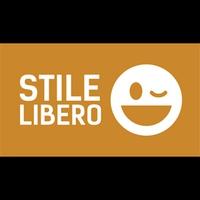 Logo de l'émission Stile libro