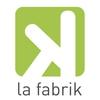 Logo de l'émission La Minute Littéraire